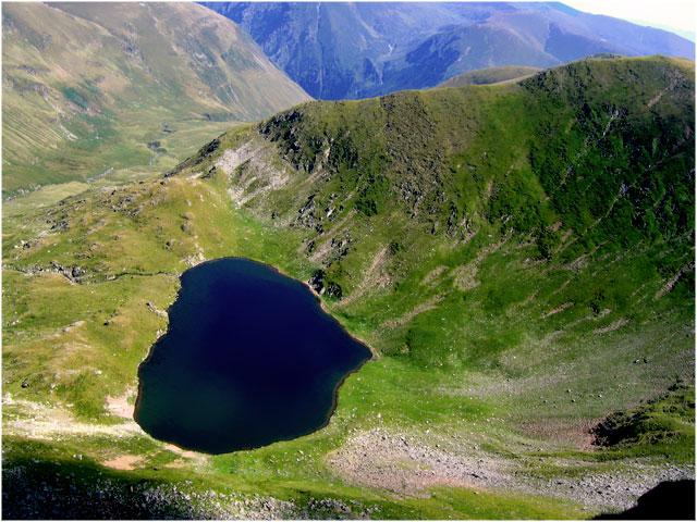 Imagini pentru Lacul Urlea